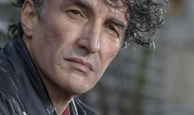 Murió Willy Crook, legendario saxofonista del rock argentino y ex integrante de los Redonditos de Ricota
