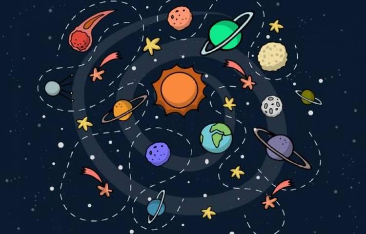 Data Astrológica: LO ESPIRITUAL ES POLITICO