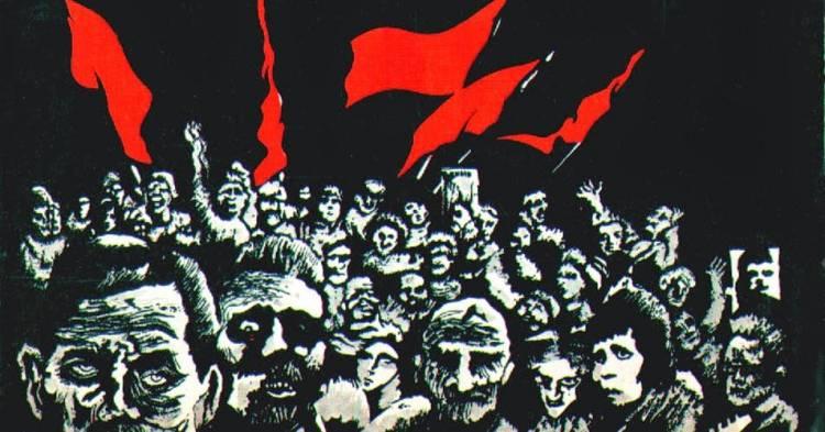 Los Redondos, el arte y la política