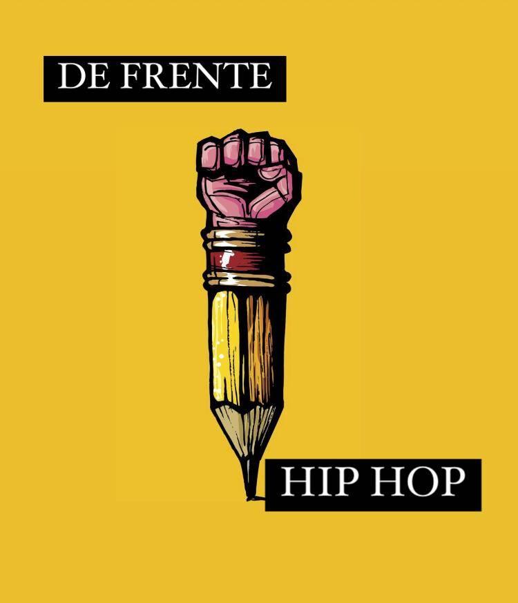 De Frente Hip Hop