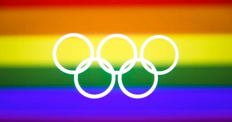 Sexismo y Diversidad en los Juegos Olímpicos
