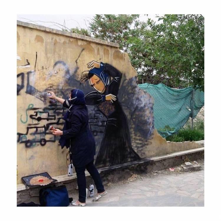 ¿Por que es peligroso el avance de los Talibanes para las mujeres afganas?
