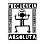 frecuencia absoluta